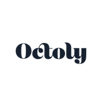 octoly-logo